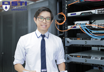 Advanced Diploma in Electronic System Engineering (Level 5) in Myanmar